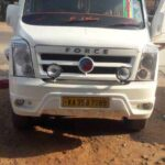 sharath-tours-and-travels-bellary-car-hire-2g1n9 (1)