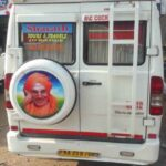 sharath-tours-and-travels-bellary-car-hire-2xt3w