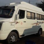 sharath-tours-and-travels-bellary-car-hire-9yq6g