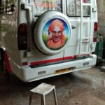sharath-tours-and-travels-bellary-ho-bellary-car-hire-0euv9v2c2t
