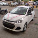 sharath-tours-and-travels-bellary-ho-bellary-car-hire-mghi4yrbkn (1)